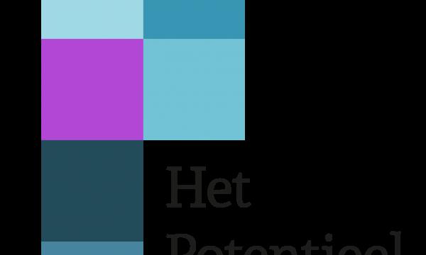 Webinar 'Het Potentieel Pakken: Contractuitbreiding als oplossing voor de tekorten in de zorg'