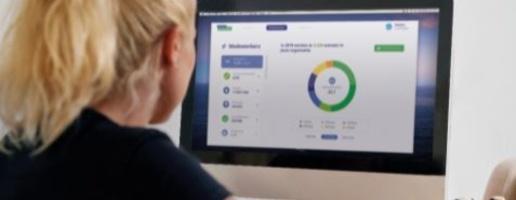 4 oktober: Webinar PFZW HR Dataportaal